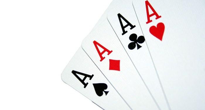 Jenuh Bekerja? Main Game Blackjack 21: Blackjackist Untuk Hilangkan Kejenuhanmu